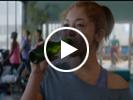 Publicis touts 0.0 Heineken in global push