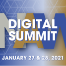 NAW Digital Summit: Register by today to get a special gift box