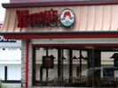 Mich.-based group acquiring 57 Wendy's locations