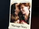 "Review: ""Marriage Story"" is a missed opportunity"