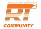 RT3 announces new community membership