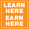 Pick a topic, grab a seat, set your pace with AAFP Self-Study CME