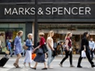 M&S suits up to reopen apparel stores