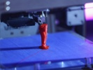 3D printing goes mainstream in US schools