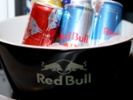 Red Bull, Hint among brands debuting new flavors