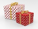 Strong holiday sales expected via digital