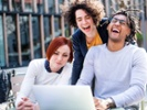 Tips to boost your workplace well-being