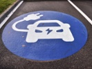 Survey: Customers accept EVs but balk at higher price