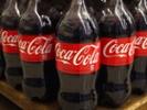 Coca-Cola CFO: Platforms like vending can boost consumer relationships