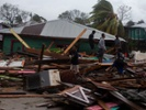 Flexible funding key for disaster relief philanthropy