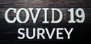 Your voice is needed: COVID-19 survey for nurses