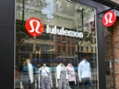 Lululemon tries its hand at resale