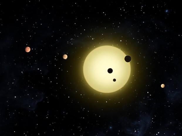 A quarter of sunlike stars eat their own planets