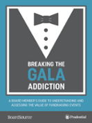 """Today's featured publication: """"Breaking the Gala Addiction"""""""