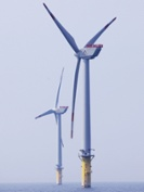 Opinion: Offshore wind will benefit Mass. environment, economy