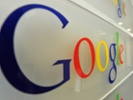 Judge: Google can keep some worker data from Labor Dept.