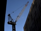 Exec: Talent-management strategy key in Minn. construction industry