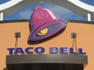 Taco Bell to shift advertising efforts to TV