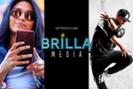 Brilla launches entertainment platform