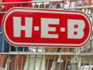 H-E-B to add more reliable natural gas generators in Texas