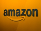 Amazon announces 20 finalists for its 2nd headquarters