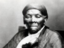 Location of Tubman's teen-years Md. home discovered