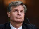 FBI director Wray calls for FISA renewal, more device access