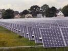 Q&A: Dominion Energy working toward 100% carbon-free grid