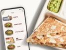 How Chipotle is keeping up with digital growth