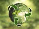 Institute examines latest in construction sustainability