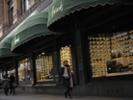 Harrods ranks as world's top luxury department store