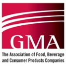 Product Liability Solutions helps GMA members resolve claims