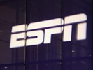 ESPN to move beyond typical TV measurements by tracking total live audiences