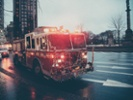 Data tools speed up 911 call response times