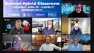 """AV Technology to Host """"The Evolved Hybrid Classroom"""""""