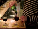 Despite demand for Burgundy, affordable wines are still available