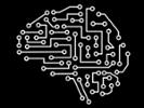 Deep learning model maps crash risks