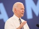 Biden to CISA, NIST: Set cybersecurity goals