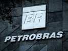 $2.95B settlement reached in class action against Brazilian oil company