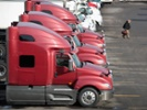 Rising shipping costs have retailers rethinking logistics