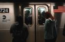 N.Y. MTA authorizes $1B in bonds