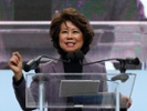 Chao urged to allocate recently approved funds
