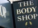 "The Body Shop embraces ""open hiring"""