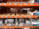 Home Depot to donate remaining stocks of N95 masks