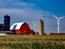 Alliant Energy to add 1GW of new wind in Iowa