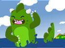 Warner Bros. brings #GodzillaVsKongRoar to TikTok