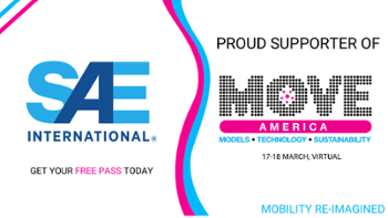 Experience Mobility Re-imagined with MOVE America Virtual