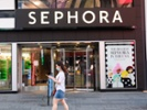 Sephora debuts same-day delivery, revives live consults