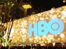 "HBO immerses ""Westworld"" fans via Amazon Alexa"