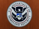 Kaggle, DHS host competition to improve threat recognition